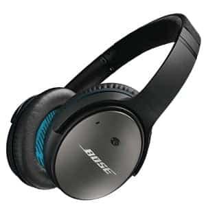 Bose QuietComfort Funkkopfhörer kaufen