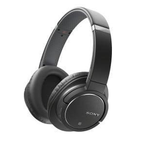 Sony MDR-ZX770BN Noise Cancelling Bluetooth Kopfhörer