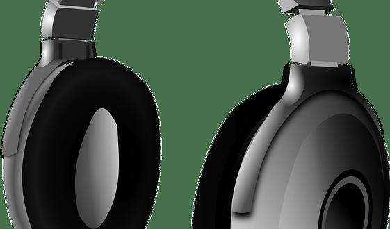 over ear kopfh rer test testsieger preisvergleich 2018. Black Bedroom Furniture Sets. Home Design Ideas