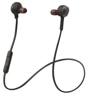 Jabra Rox Wireless Bluetooth in ear Kopfhörer