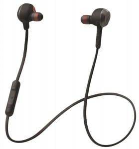 Jabra Rox Wireless Bluetooth in ear Kopfhörer