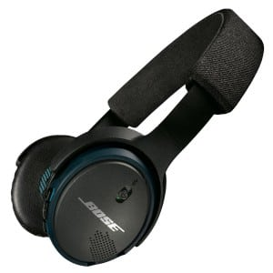 Bose ® Soundlink ® On-Ear Kopfhörer Bluetooth
