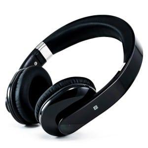 CSL 410 Kopfhörer Bluetooth