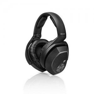 Sennheiser HDR 175 Bass Kopfhörer