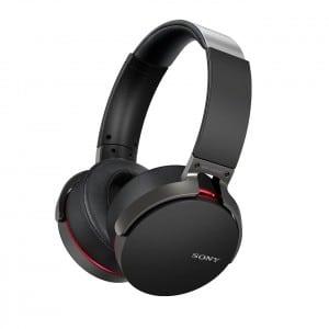 Sony MDR-XB950BT Kopfhörer Bluetooth