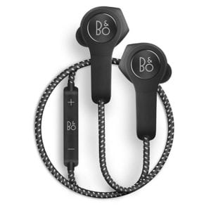 Bang und Olufsen Play H5 kabellose in ear kopfhörer