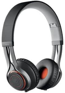Jabra Revo Wireless Bluetooth kabellose in ear Kopfhörer