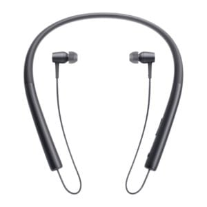 Sony MDR-EX750BT kabellose in ear Kopfhörer High Resolution
