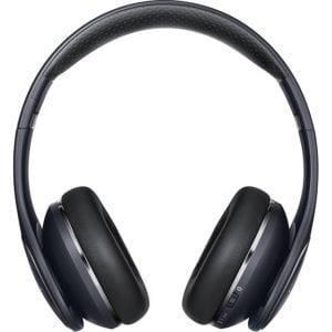 Samsung Level On Wireless Pro Kopfhörer mit Mikrofon