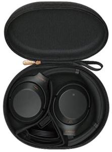 Sony WH-1000XM3 Case